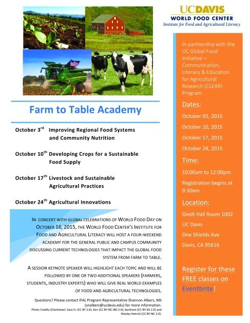 Microsoft Word - Farm to Table Flyer V2.docx