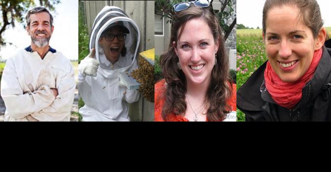 Beekeepers2.png
